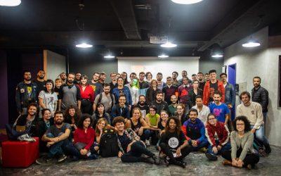 Ativismo UX Design: grupo realiza primeiro encontro sobre Experiência do Usuário