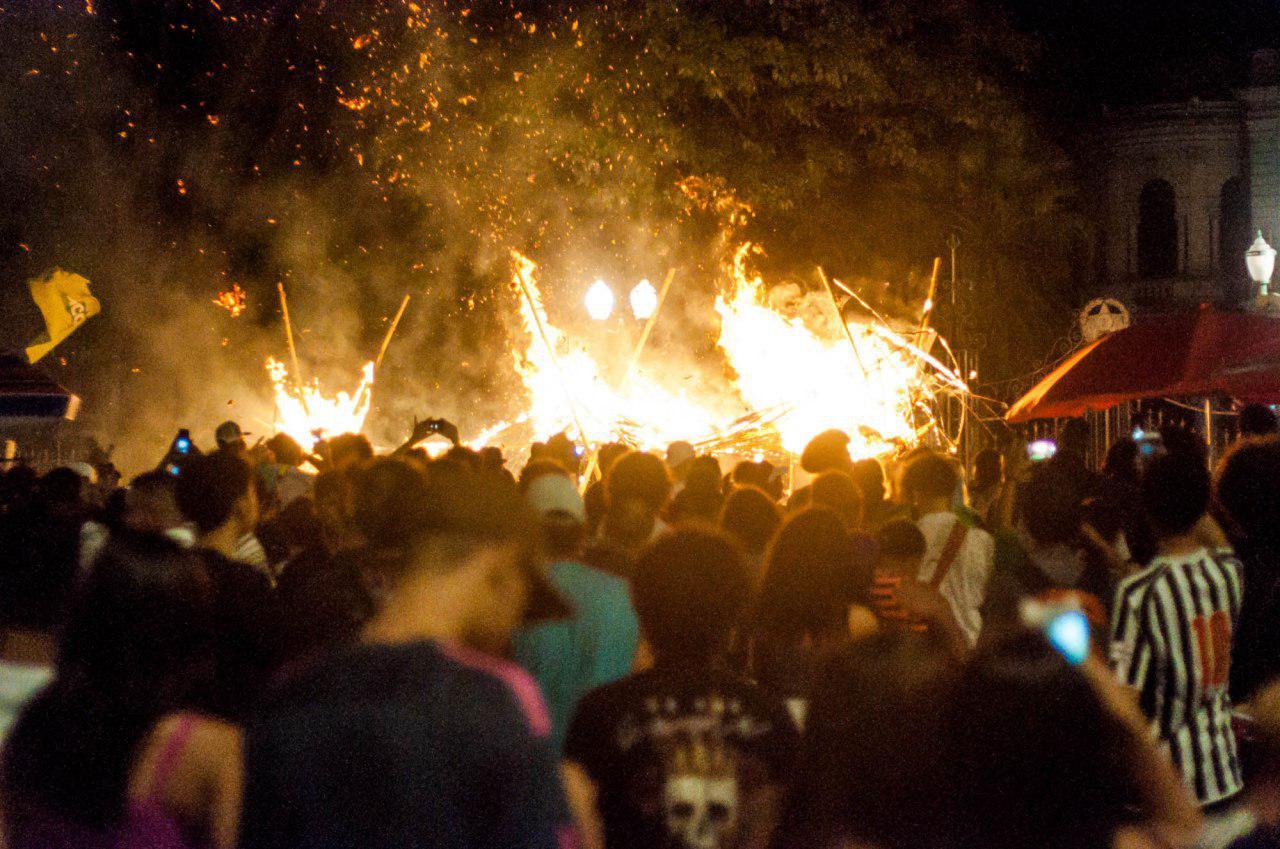 photo 2019 05 25 23 23 04 2 Marcha da Maconha em BH leva milhares às ruas pela legalização