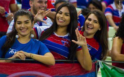 Mundial femenino: vamos a hinchar por las latinas y caribeñas!