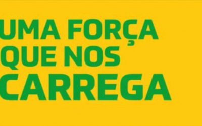 Universitárias de São Paulo fizeram uma música para dar uma força para as nossas jogadoras!