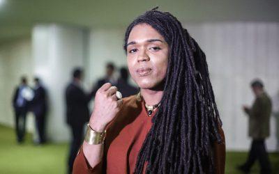 Parlamento Trans: deputadas que fazem a diferença no legislativo