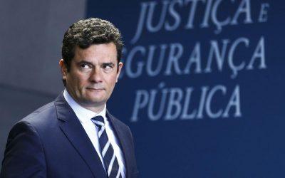 'In Fux we trust': Nuevas revelaciones en el Vaza Jato involucran al Ministro de Justicia del Tribunal Federal Supremo