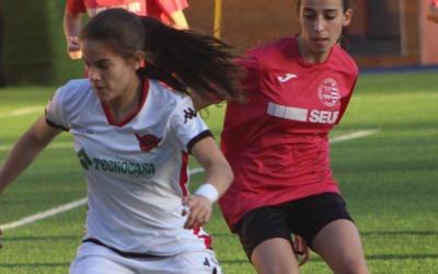 Real Madrid anuncia lançamento de time feminino de futebol
