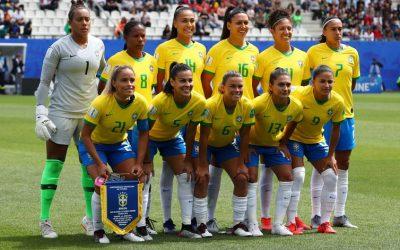 E depois da Copa, o que será do futebol feminino no Brasil?