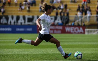 O Corinthians na 13° rodada do Brasileirão feminino