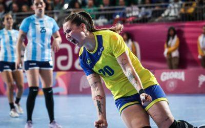 Terça-feira de grandes vitórias e algumas derrotas para o Brasil no Pan 2019!