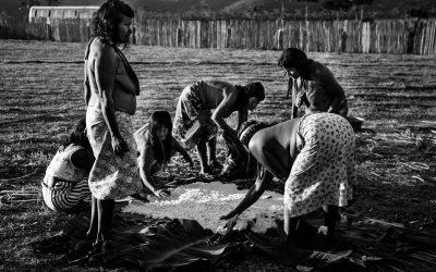 XIII Aldeia Multiétnica acontece para trocas de saberes e convivência entre indígenas e não-indígenas