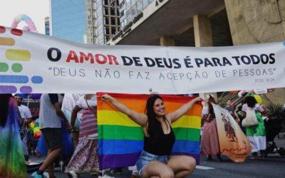 Viés ideológico nazista de Bolsonaro