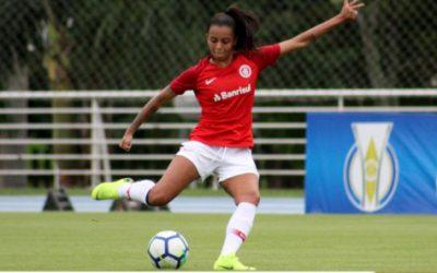 Como foi: 13 rodada do Campeonato Brasileiro de Futebol Feminino A-1