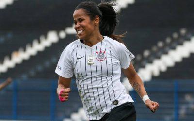 Corinthians enfrenta Minas ICESP na 14° rodada do Brasileirão