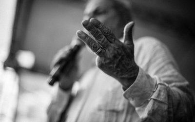 Lula sobre revelações da Vaza Jato: 'Foi como se tivesse vivido outra vez aqueles momentos de dor'