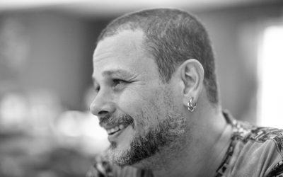"""""""A cultura popular é um dos maiores tesouros que temos"""", defende Moyseis Marques"""