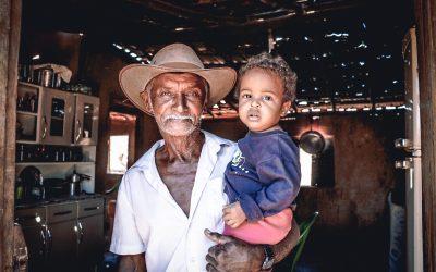 Com ameaças de expulsão, comunidade quilombola do norte de Minas resiste e luta por direitos