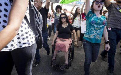AO VIVO: Universidade pra quem? Pessoas com deficiência nas instituições de ensino