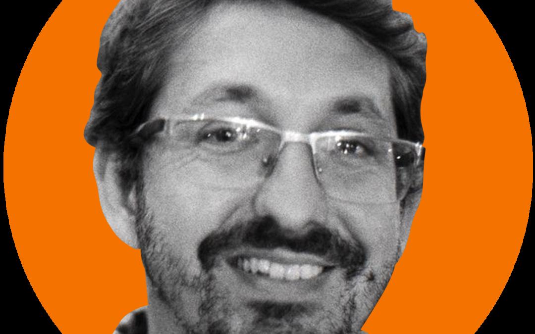 """""""A população brasileira está comendo cada vez pior"""", alerta ex-diretor da FAO"""