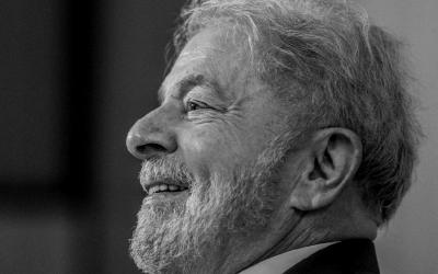 Justiça brasileira não terá credibilidade com Lula preso, dizem juízes europeus em carta ao STF