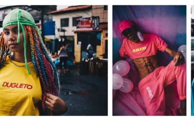Moda contemporânea e seus múltiplos caminhos