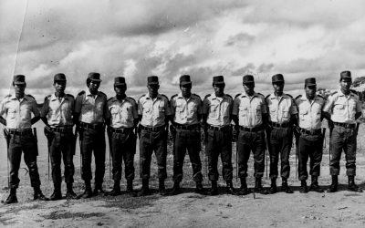 Os povos originários e a ditadura