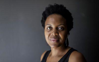 O ódio à Joacine Katar Moreira e o pensamento colonialista português