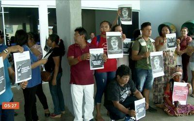 Indigenistas da Funai lançam carta aberta em defesa da proteção de índios isolados