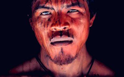 Indígena Guajajara que trabalhava para preservar seu território foi assassinado por madeireiros no Maranhão