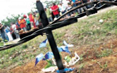 Movimentos Sociais do Pará decidem denunciar Juiz da Vara Agrária ao Tribunal de Justiça do Estado e ao CNJ