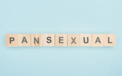 Mitos sobre Pansexualidade!