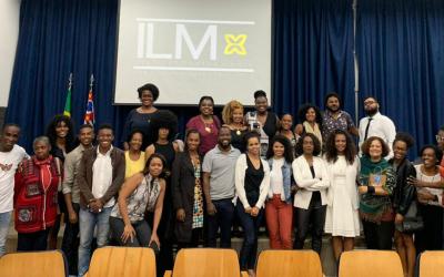 Instituto Luiza Mahin é a primeira associação de médicas e médicos negros do Brasil