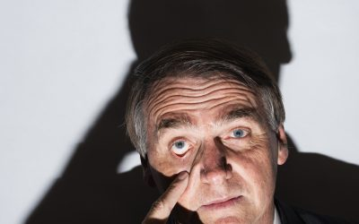 Ô Bolsonaro, nem a psicanálise te explica!