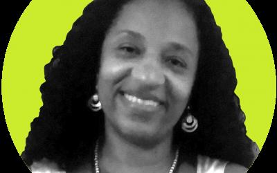 O dia em que meu nariz me definiu como negra – notas sobre o racismo à brasileira