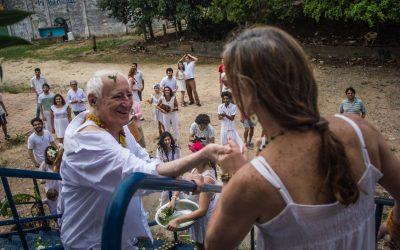 Após 40 anos, criação doParque Bixiga é aprovado na Câmara de SP