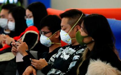 Medicamento cubano é usado na China para tratamento do coronavírus