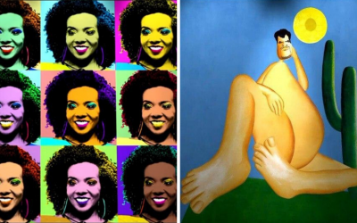 Racismo estrutural no Big Brother Brasil 2020