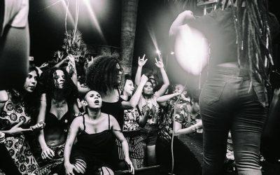 Organizadores de festival punk desmentem Moro e evidenciam hipocrisia