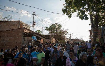 Como as ocupações urbanas de BH estão enfrentando o coronavírus? Onde está o Poder Público?