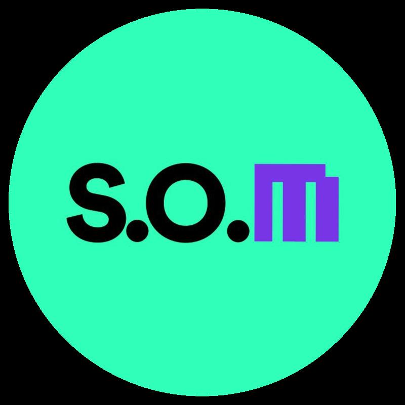 SOM.VC