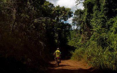 Bolsonaristas tentam quebrar quarentena de indígenas Tupinambá com tiros na Bahia