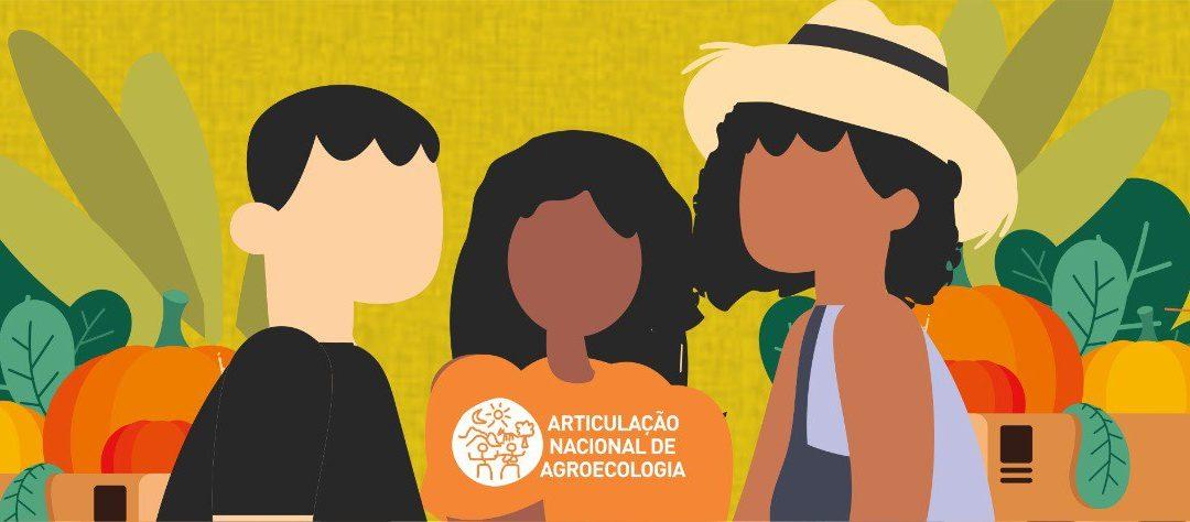 Movimentos sociais apresentam solução emergencial de 1 bilhão para alimentar população vulnerável
