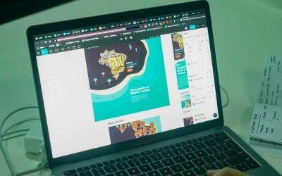 Primeira maratona on-line da Mídia NINJA colocará no ar o início de uma rede ativista