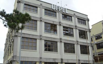 Equipes da UFPel que pesquisam avanço do novo coronavírus são agredidas e detidas
