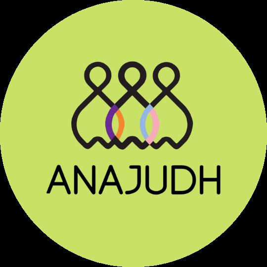 ANAJUDH