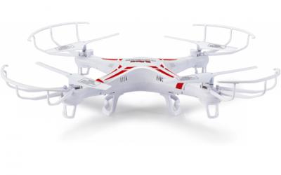 Governo estadunidense está usando drones e outras tecnologias para espionar protestos