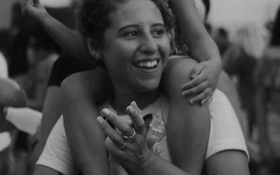 Movimentos contestam prisão de Sara Rodrigues, ativista grávida de Pernambuco