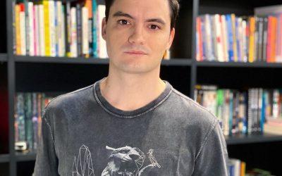 LIBERDADE DE EXPRESSÃO – Manifesto assinado por 37 entidades apoia Felipe Neto