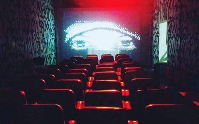 Mídia NINJA e Casa Átomo Filmes divulgam resultado da segunda temporada do projeto Quarantine Tales