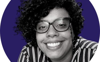 As possibilidades de sonhos para mulheres negras: Djamila Ribeiro no Roda Viva