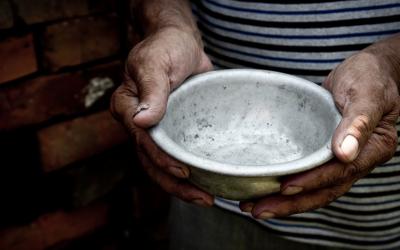 Insegurança alimentar grave atinge 10,3 milhões de brasileiros