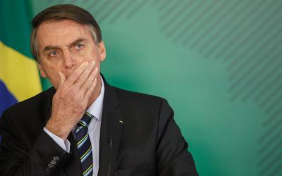 Relatoria da ONU propõe inquérito internacional contra governo Bolsonaro