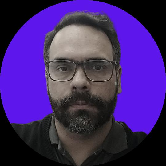 Fabio Py