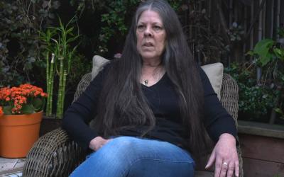 Mulher se cura do HIV sem tratamento médico